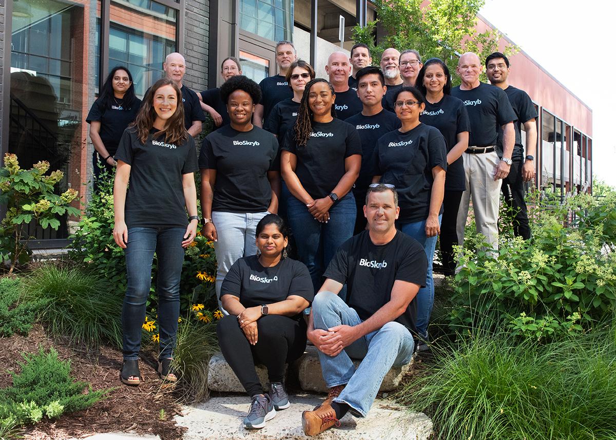 BioSkryb Group June 2021 web