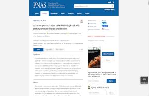 PNAS-small